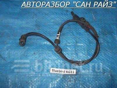 Купить Датчик ABS на Nissan Bluebird Sylphy KG11 левый  в Барнауле