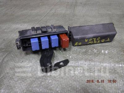 Купить Блок реле и предохранителей на Suzuki Escudo TD54W J20A  в Барнауле