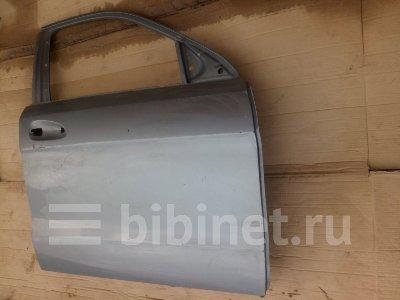 Купить Дверь боковую на Mercedes-Benz переднюю правую  в Красноярске