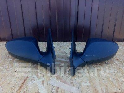 Купить Зеркало боковое на Hyundai Solaris  в Красноярске