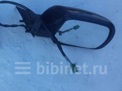 Купить Зеркало боковое на UAZ Patriot  в Красноярске