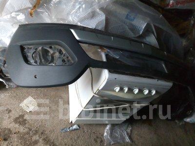 Купить Бампер на Opel Mokka  в Красноярске