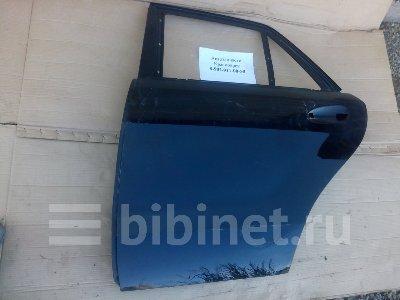 Купить Дверь боковую на Mercedes-Benz ML500 2014г.  в Красноярске