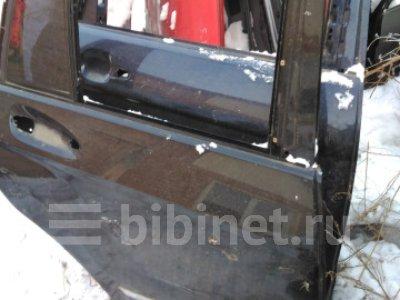 Купить Дверь боковую на Mercedes-Benz GLK 350 4Matic  в Красноярске