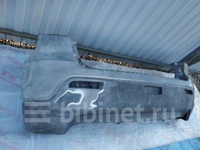 Купить Бампер на Mitsubishi ASX 2010г. задний  в Красноярске