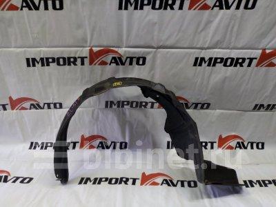 Купить Подкрылок на Toyota Corsa EL51 4E-FE передний правый  в Иркутске
