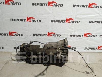 Купить АКПП на Mitsubishi Pajero iO H76W 4G93  в Иркутске