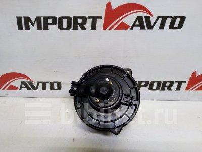 Купить Вентилятор печки на Toyota Scepter SXV15W 5S-FE  в Иркутске