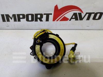Купить Шлейф-ленту аирбага на Toyota Scepter SXV15W 5S-FE  в Иркутске