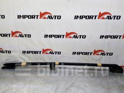 Купить Релинг на Toyota Scepter SXV15W 5S-FE  в Иркутске