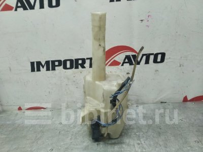 Купить Бачок омывателя на Toyota Scepter SXV15W 5S-FE  в Иркутске