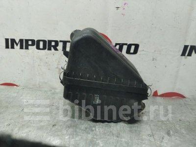 Купить Корпус воздушного фильтра на Toyota Scepter SXV15W 5S-FE  в Иркутске