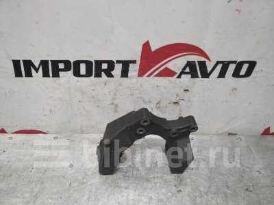 Купить Подушку редуктора на Suzuki Escudo TDA4W J24B переднюю  в Иркутске