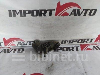 Купить Патрубок воздушного фильтра на Toyota Allex NZE121 1NZ-FE  в Иркутске