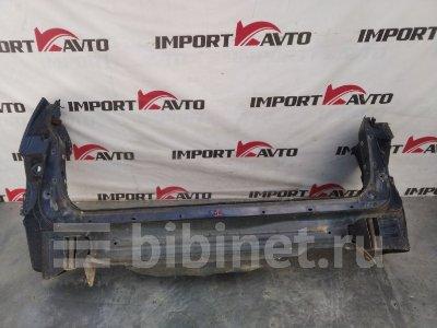Купить Заднюю панель кузова на Toyota Scepter SXV15W 5S-FE заднюю  в Иркутске