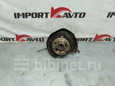 Купить Ступицу на Toyota Scepter SXV15W 5S-FE заднюю правую  в Иркутске