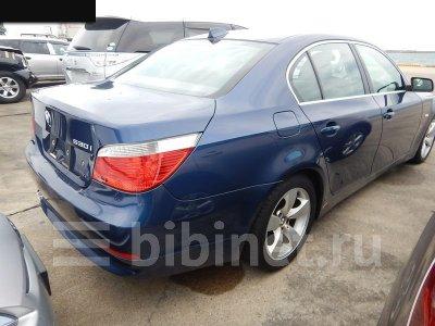 Купить Авто на разбор на BMW 5-SERIES 2005г. E60 M54 B30  в Красноярске