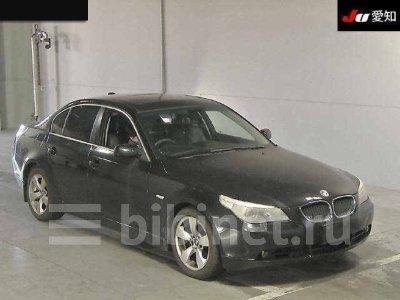 Купить Авто на разбор на BMW 5-SERIES 2004г. E60 M54 B30  в Красноярске