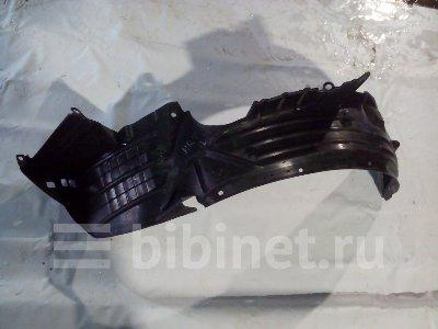 Купить Подкрылок на Honda HR-V 2000г. GH3 D16A передний левый  в Красноярске
