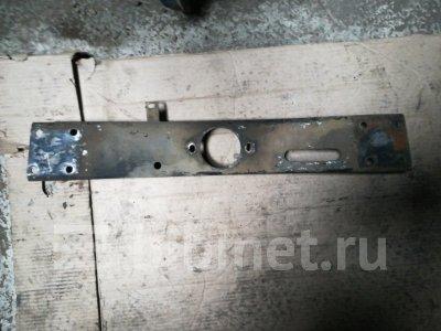 Купить Балку поперечную на UAZ Patriot 2013г. переднюю  в Красноярске