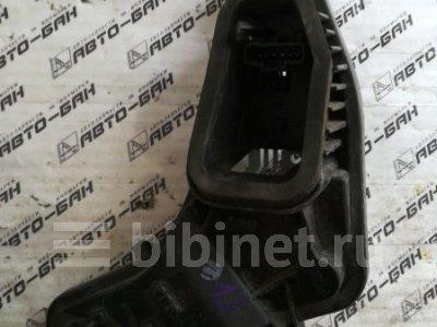 Купить Фонарь стоп-сигнала на Peugeot 207 2010г. задний правый  в Красноярске