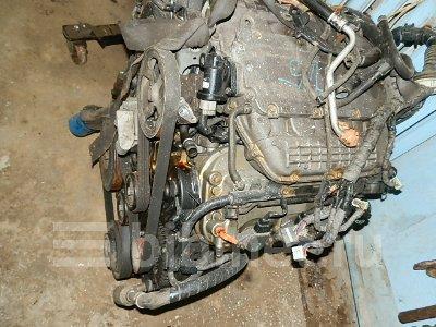 Купить Маховик на Honda Legend 2005г. KB1 J35A  в Хабаровске