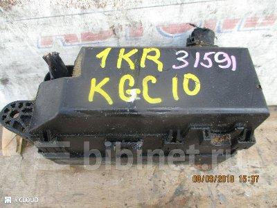 Купить Блок реле и предохранителей на Toyota Passo 2004г. KGC10 1KR-FE  в Красноярске