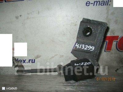 Купить Датчик курсовой устойчивости на Mercedes-Benz S320 1998г. 112.944 нижний передний левый  в Красноярске
