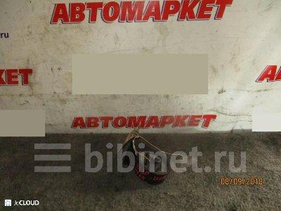 Купить Подушку двигателя на Mitsubishi Pajero Mini H56A 4A30 заднюю  в Красноярске