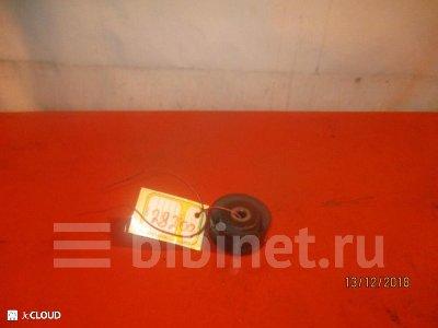 Купить Ролик натяжной приводного ремня на Peugeot 206 2A-C  в Красноярске