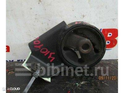 Купить Подушку двигателя на Mitsubishi Pajero Mini H53A 4A30 заднюю  в Красноярске