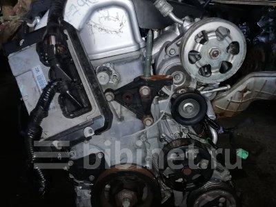 Купить Двигатель на Honda CR-V 2008г. RE5 K24A  в Красноярске