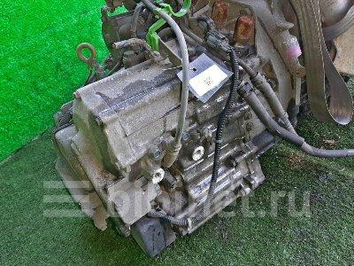 Купить АКПП на Honda CR-V 1999г. RD1 B20B  в Красноярске