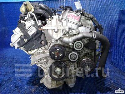 Купить Двигатель на Lexus GS350 2009г. GRS196 2GR-FSE  в Красноярске