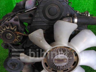 Купить Двигатель на Mazda Bongo R2  в Красноярске