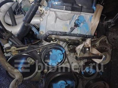 Купить Двигатель на Nissan Bluebird Sylphy 2005г. QG10 QG18DE  в Красноярске