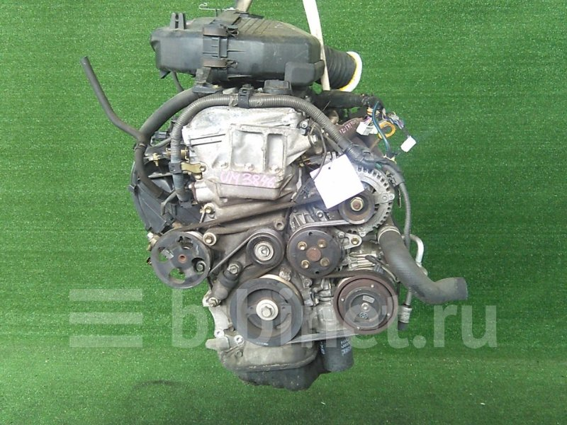 https://img.bibinet.ru/photos/parts/34849-34809-34849348090000000491-1_c800x600.jpg