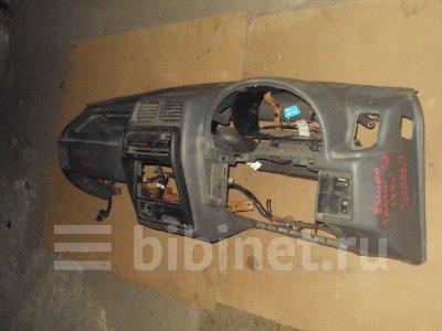 Купить Панель переднюю в салон на Suzuki Escudo TA01W  в Владивостоке
