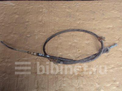 Купить Трос ручника на Subaru Forester SF5 задний правый  в Владивостоке
