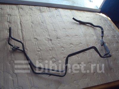 Купить Шланг высокого давления на Mitsubishi Pajero V26W 4M40-T правый  в Владивостоке