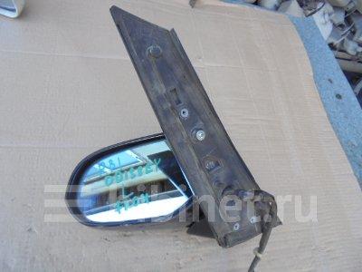 Купить Зеркало боковое на Honda Odyssey RB1 левое  в Владивостоке