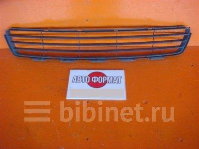 Купить Решетку бампера на Toyota Vitz SCP90  во Владивостоке