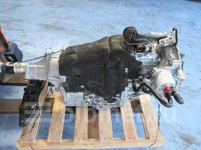 Купить АКПП на Subaru Forester FB20  в Томилине