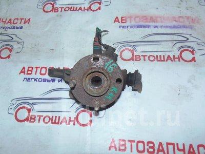 Купить Ступицу на Nissan Micra K11 переднюю левую  в Иркутске