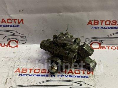 Купить Гидроусилитель на Honda HR-V GH3 D16A  в Иркутске