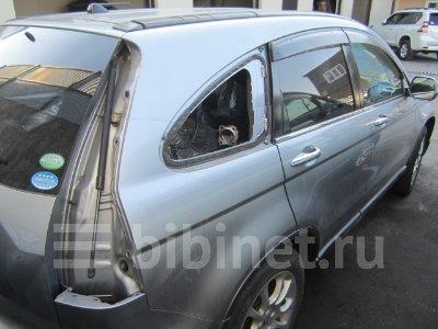 Купить Молдинг на Honda CR-V RE4 K24A задний правый  во Владивостоке