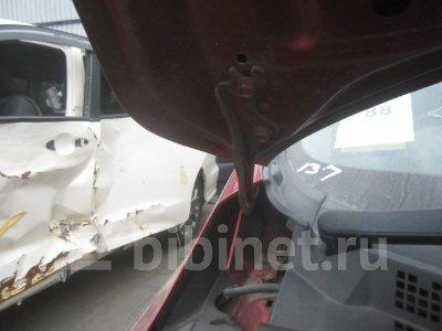 Купить Петлю капота на Mazda MPV LY3P L3-VDT  во Владивостоке