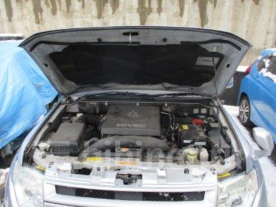 Купить Шланг высокого давления на Mitsubishi Pajero V97W 6G75  в Владивостоке