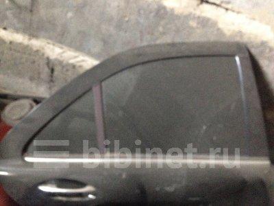 Купить Стекло боковое на Mercedes-Benz S500 2000г. 220.075 113.960 заднее левое  в Красноярске