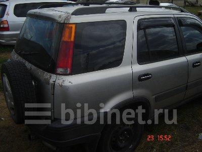Купить Авто на разбор на Honda CR-V 1997г. RD1 B20B  в Красноярске
